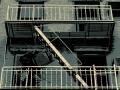 batman-75-yil-gorsel-019