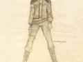 jean-pierre-dorleac-04a