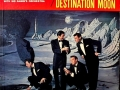 ames-brothers-destination-moon