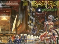 iron-maiden-somewhere-in-time