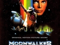 michael-jackson-moonwalker-soundtrack