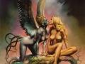 demon-kiss