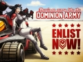 join-the-dominion-army