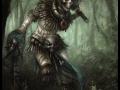 amazonwarrior