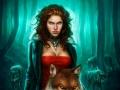full_crywolf