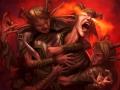 bloodshed_fever