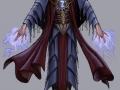bu_wizard