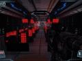 dark-raid01