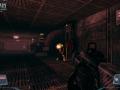 dark-raid02