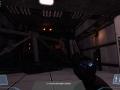 dark-raid05