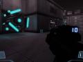 dark-raid06