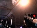 dark-raid09