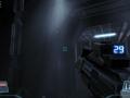 dark-raid10