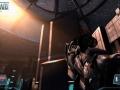 dark-raid11