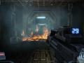 dark-raid12