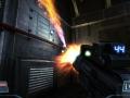 dark-raid13