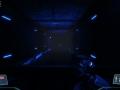 dark-raid15