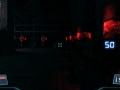 dark-raid17