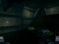 dark-raid19
