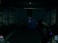 dark-raid20