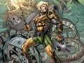 steampunk-aquaman-richard-horle