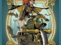 steampunk-batgirl-jg-jones