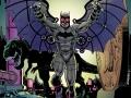 steampunk-detective-comics-28-klaus-janson