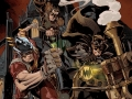 steampunk-earth2-dan-panosian