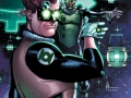 steampunk-green-lantern-corps-28-howard-chaykin