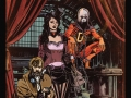 steampunk-justld-tommy-lee-edwards