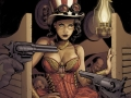 steampunk-wonder-woman-28-jg-jones