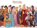disney_princesses