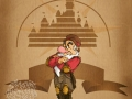disney_steampunk__grumpy_by_mecaniquefairy-d511lef