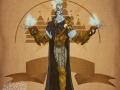 disney_steampunk__hades_by_mecaniquefairy-d3j15hx