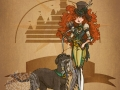 disney_steampunk__merida_by_mecaniquefairy-d5kb14i