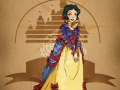 disney_steampunk__snow_white_by_mecaniquefairy-d7961ty