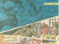 Grenada_comic_cover