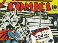Propaganda-in-American-Comics-of-WWII-12