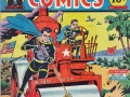 Propaganda-in-American-Comics-of-WWII-17