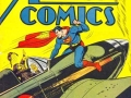 Propaganda-in-American-Comics-of-WWII-7