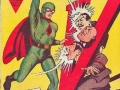 Propaganda-in-American-Comics-of-WWII-9