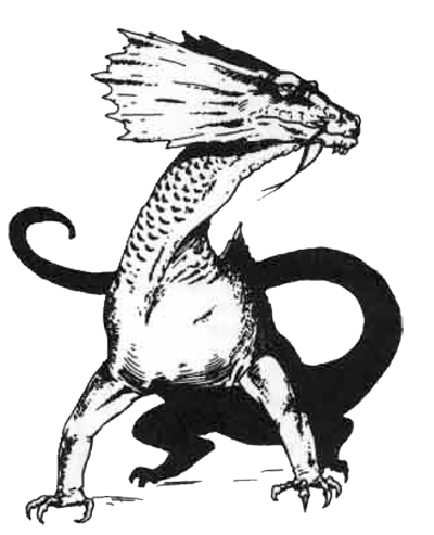 bulut-ejderha