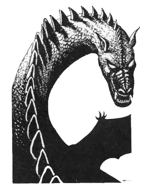 karanlik-ejderha