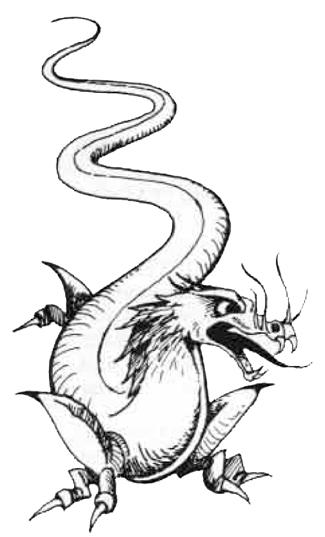 pan-lung-ejderha
