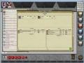 PathfinderScreen6