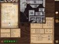 fg2-screenshot-05