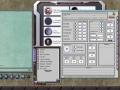 fg2-screenshot-08