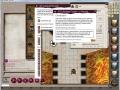 fg2-screenshot-09