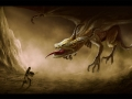 dragon_hunt_by_firnadi