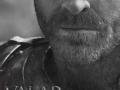 hr_game_of_thrones-_season_four_29